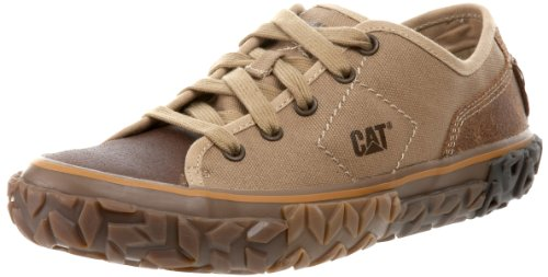 Caterpillar Men's Kellan Fashion Sneaker,Houndawg,10 M US