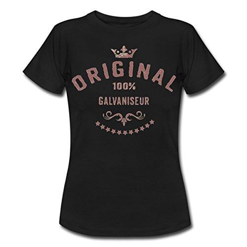 original-100-prozent-galvaniseur-rahmenlos-red-vintage-beruf-arbeit-job-design-geschenke-frauen-t-sh