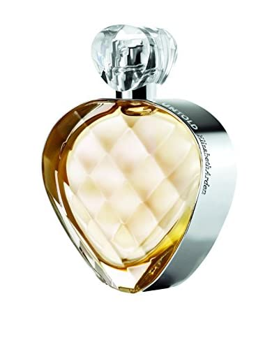 Elizabeth Arden Eau De Parfum Mujer Untold 50 ml