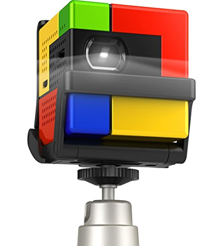 portable-mini-tripod-clip-for-sk-uo-smart-beam-projector-fits-up-to-18-in-cube-shaped