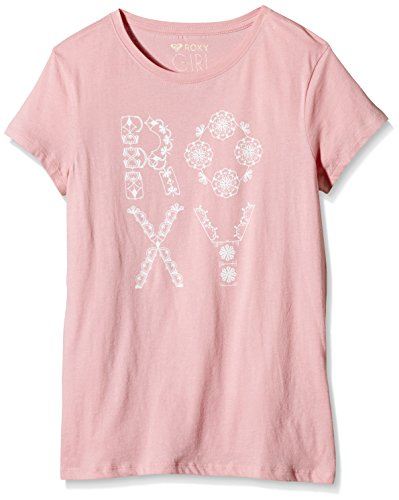 roxy-rg-crew-t-shirt-fille-bridal-rose-fr-12-ans-taille-fabricant-12-l