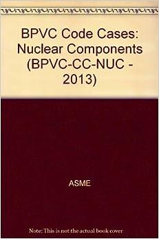 asme bpvc section iii pdf