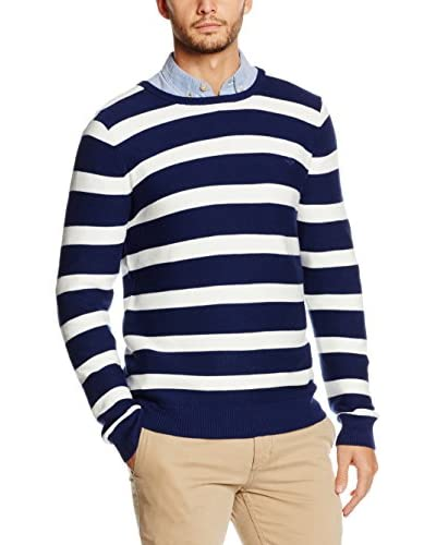 Dockers Pullover Links Links Sweater Medieval