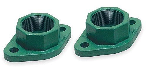 taco-circulating-pump-flanges-1-npt-model-110-252f-1-by-bell-gossett