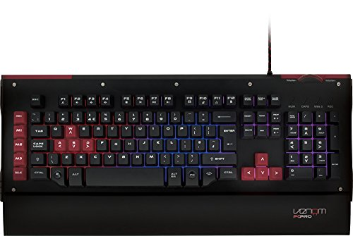 venom-warrior-pc-pro-mechanical-gaming-keyboard-pc-mac