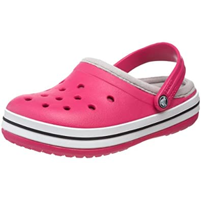 staffray.ml: Buy crocs Kids' Girls & Boys Crocband Sandal online at low price in India on staffray.ml Huge collection of branded shoes only at Amazon IndiaReviews: