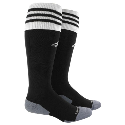 adidas Copa Zone Cushion II Sock.