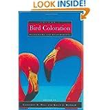 Bird Coloration, Volume 1: Mechanisms and Measurements
