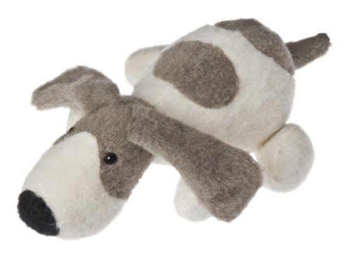 Recycle Stuffed Animals front-715951