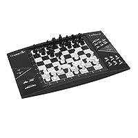Chessman Elite