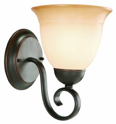 design-house-512657-cameron-1-light-wall-light-oil-rubbed-bronze