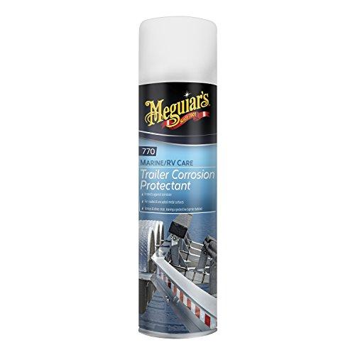 meguiars-m77014-marine-rv-trailer-corrosion-protectant-14-oz