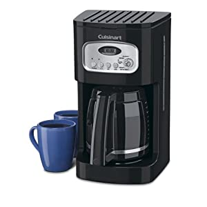 Sale Cuisinart DCC 1100 Coffee Makers low price