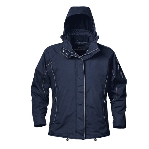 Buy Stormtech – Women's Nova Storm Shell System Jacket (XR-4W)