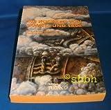 img - for Die Hochzeit von Himmel und Erde. Eine Philosophie des Wassermann- Zeitalters book / textbook / text book