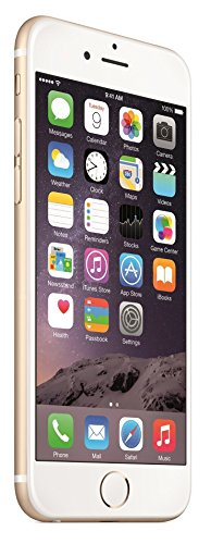 Apple-iPhone-6-16GB-Factory-Unlocked-GSM-4G-LTE-Smartphone-Space-Grey-Certified-Refurbished