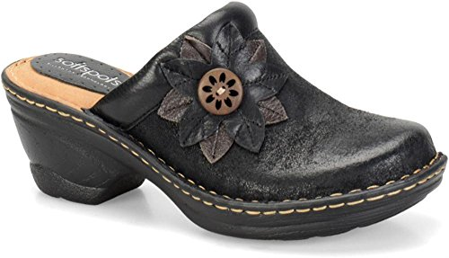 Softspots - Womens - Lara (Softspots Womens Shoes compare prices)