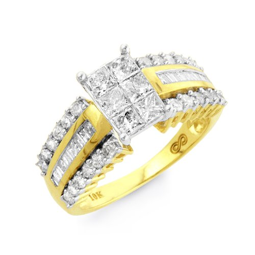 Find Buy Best price diamond engagement ring size 4 Reviews Overview Discou