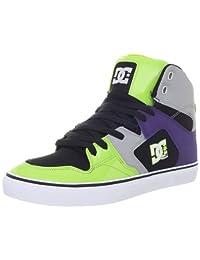 DC Men's Pro Spec 3.0 VLC Fashion Sneaker