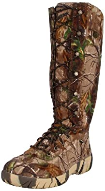 Danner Mens Jackal II 45764 Hunting Boot by Danner
