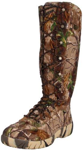 Buy Cheap Danner Men's Jackal II 45764 Hunting Boot
