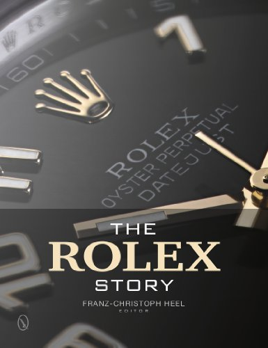 the-rolex-story
