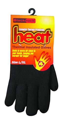 blackrock-mens-heat-thermal-lined-gloves-black-one-size