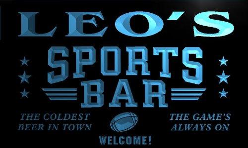 tj168-b-leos-sport-bar-beer-pub-club-neon-light-sign