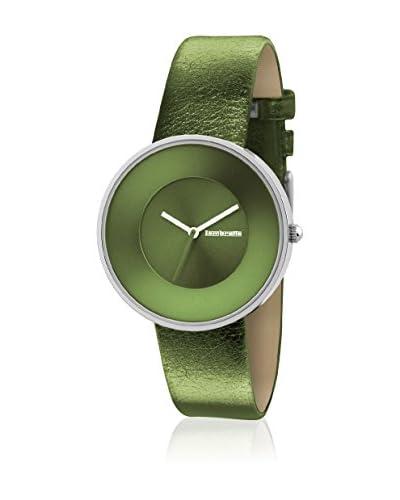 Lambretta Watches Orologio al Quarzo Cielo Metallic Olive Green  37 mm