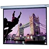 Da-Lite Cosmopolitan Electrol Projection Screen