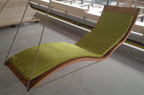 doppelliege holz preisvergleiche erfahrungsberichte und kauf bei nextag. Black Bedroom Furniture Sets. Home Design Ideas