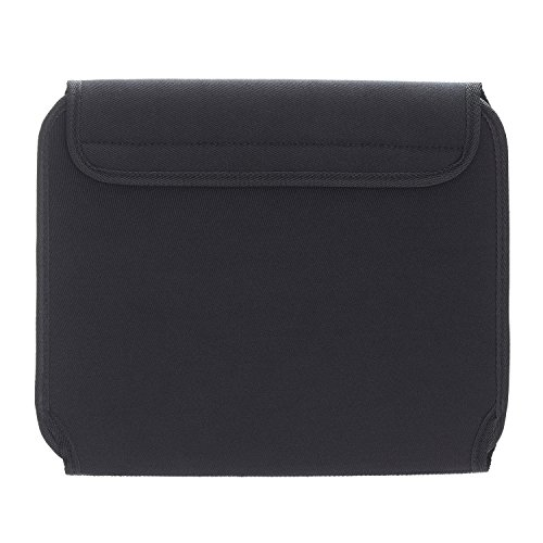 Buy Electronics Organizer Case Bag, JOTO Travel Gear Management Organizer for Electronics Accessorie...