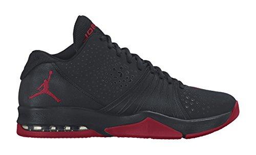 Nike Uomo Basse multicolore Size: 44
