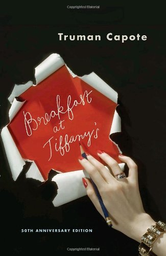Image of Breakfast at Tiffany's and Three Stories