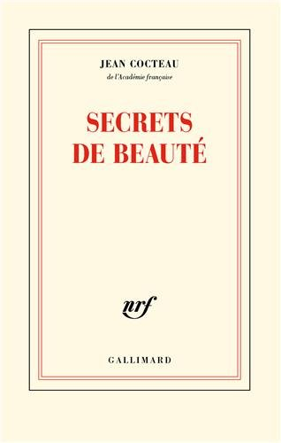 telomere secrets volume 3 pdf