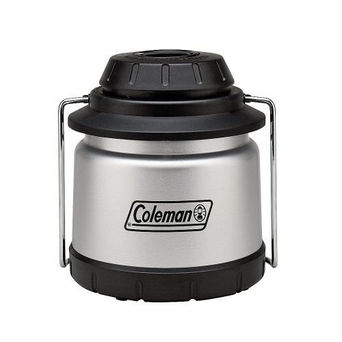 Coleman 4D Pack-Away LED Lantern (Coleman Packaway Led Lantern compare prices)