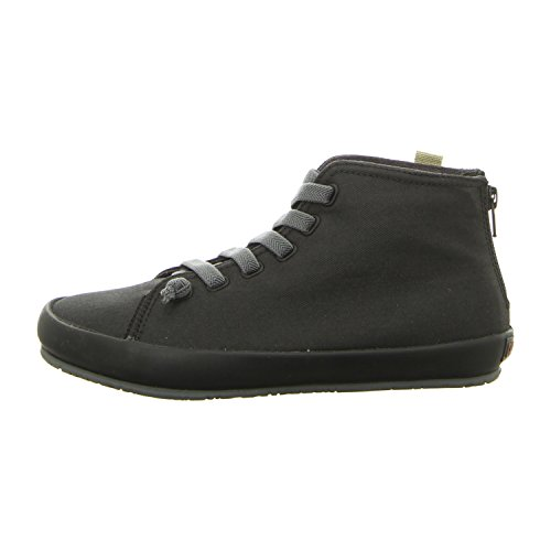 Camper Bne K400163-002 Sneaker Donna 38