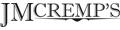 Buy RCBS Rock Chucker Supreme Mast for $508.48
