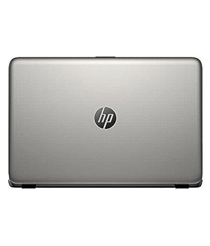 HP 15-ac025TX Notebook