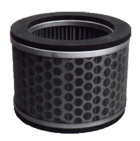 Emgo Replacement Air Filter for Honda NX650 Dominator 88-89