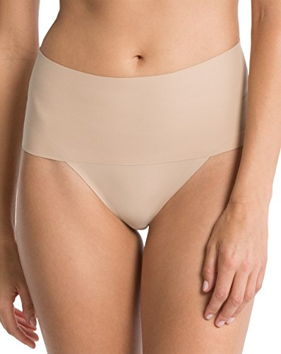 spanx-womens-undie-tectable-thong-in-soft-nude-size-large-sp0115