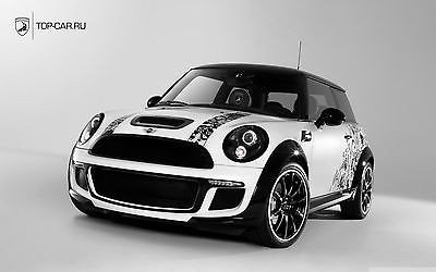 stickersnews-sticker-autocollant-auto-voiture-mini-cooper-a263-dimensions-80x45cm