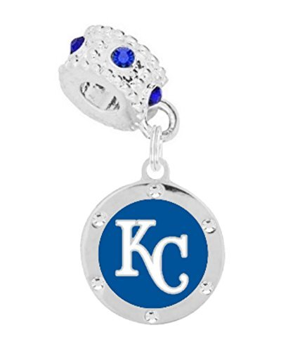 Pandora Jewelry Kansas City: Kansas City Royals Christmas Ornament, Christmas Royals
