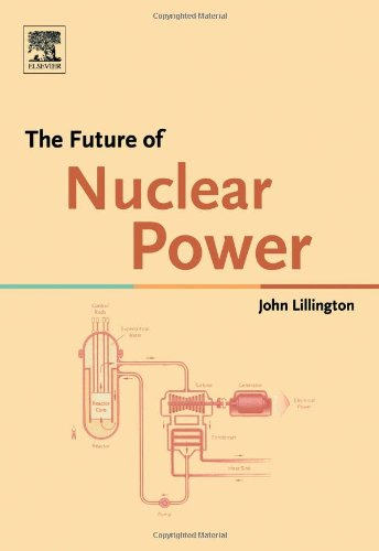 The Future of Nuclear Power