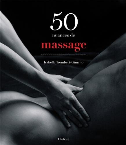 50-nuances-de-massage