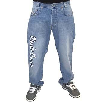 Picaldi Jeans Massimo (W29L32)