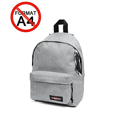 Eastpak Orbit Petit Sac Backpak des enfants