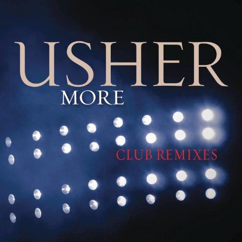 more-redone-jimmy-joker-remix