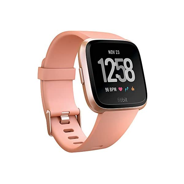175f92b3ddb961 Buying guide: most popular 10 Smartwatches