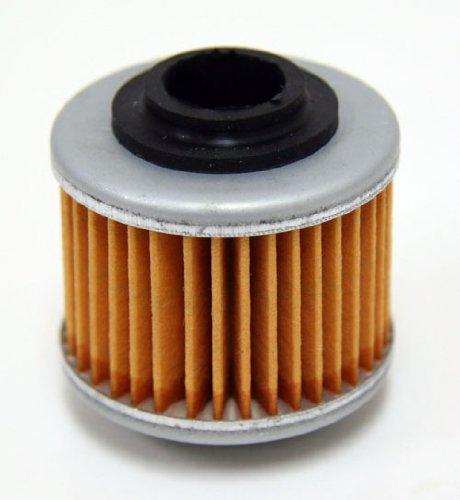 factory-spec-fs-714-atv-oil-filter